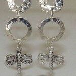 dragonfly-earrings-th