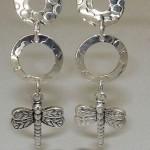 dragonfly-earrings-th