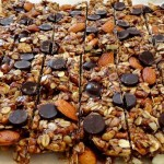 homemade-granola-bars-th