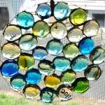 mothers-day-craft-suncatcher-th