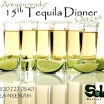 solea-tequila-dinner-october-2013-th
