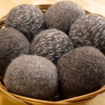 wool-dryer-balls-th