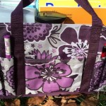 thirtyone-tote-th