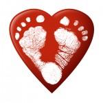 love-feet1
