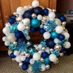 make-ornament-wreath-17