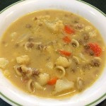 cheeseburger-macaroni-soup-th