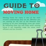 guide-to-moving-th