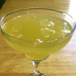 meyer-lemon-margarita-recipe-th