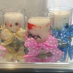 mothers-day-craft-candle-th