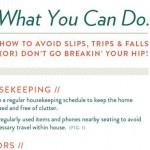 slips-trips-falls-th