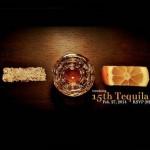 Solea Tequila Tasting Dinner February 2014