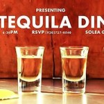 solea-tequila-dinner-july-2014-th