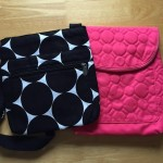 thirty-one-gifts-purse-11