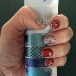 jamberry-nails-04
