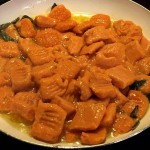 sweet-potato-gnocci-th