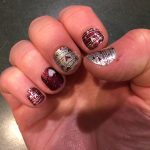 jamberry-nails2-03