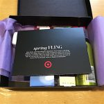 target-beauty-box-may-2016-02