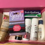 Walmart Beauty Box – Summer 2016