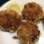 mrs-duvalls-crab-cake-recipe-15