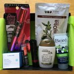 target-beauty-box-september-2016-03