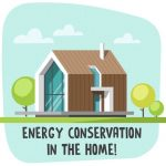 Energy-Conservation-th