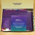 Walmart Beauty Box – Fall 2016