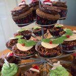 cake-445084_640a