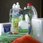 cleaning-holidays