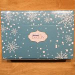 Walmart Beauty Box – Winter 2016
