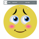 createemojistickersonlinefeatured