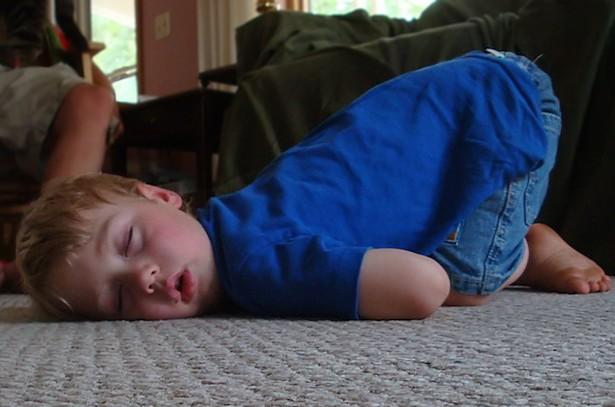 health-benefits-sleep