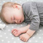 baby-sleep-th