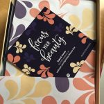 Walmart Beauty Box – Fall 2017