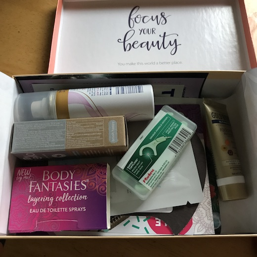walmart-beauty-box-fall-2017-02