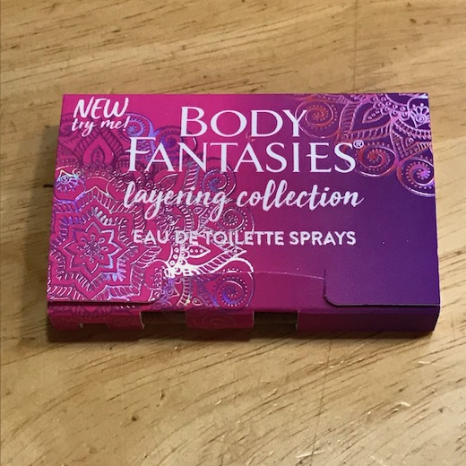 walmart-beauty-box-fall-2017-06