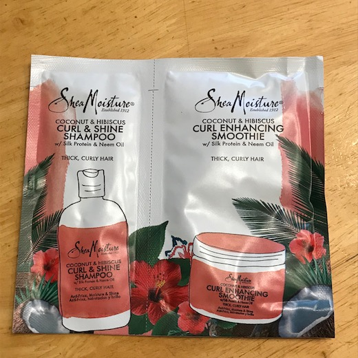 walmart-beauty-box-fall-2017-10