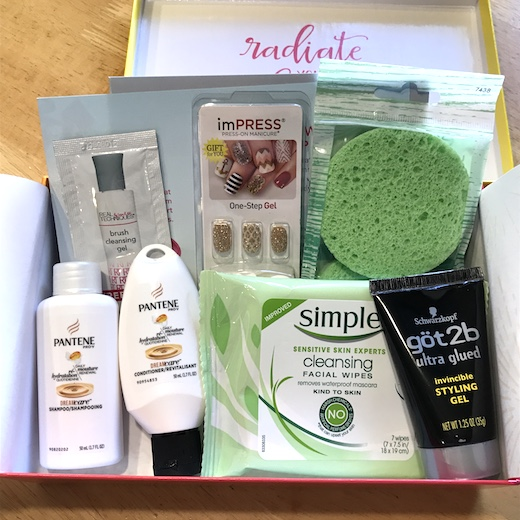 walmart-beauty-box-summer-2017-03